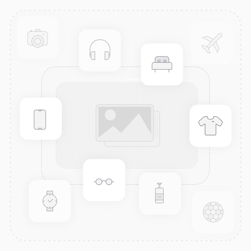 Hammer sticker